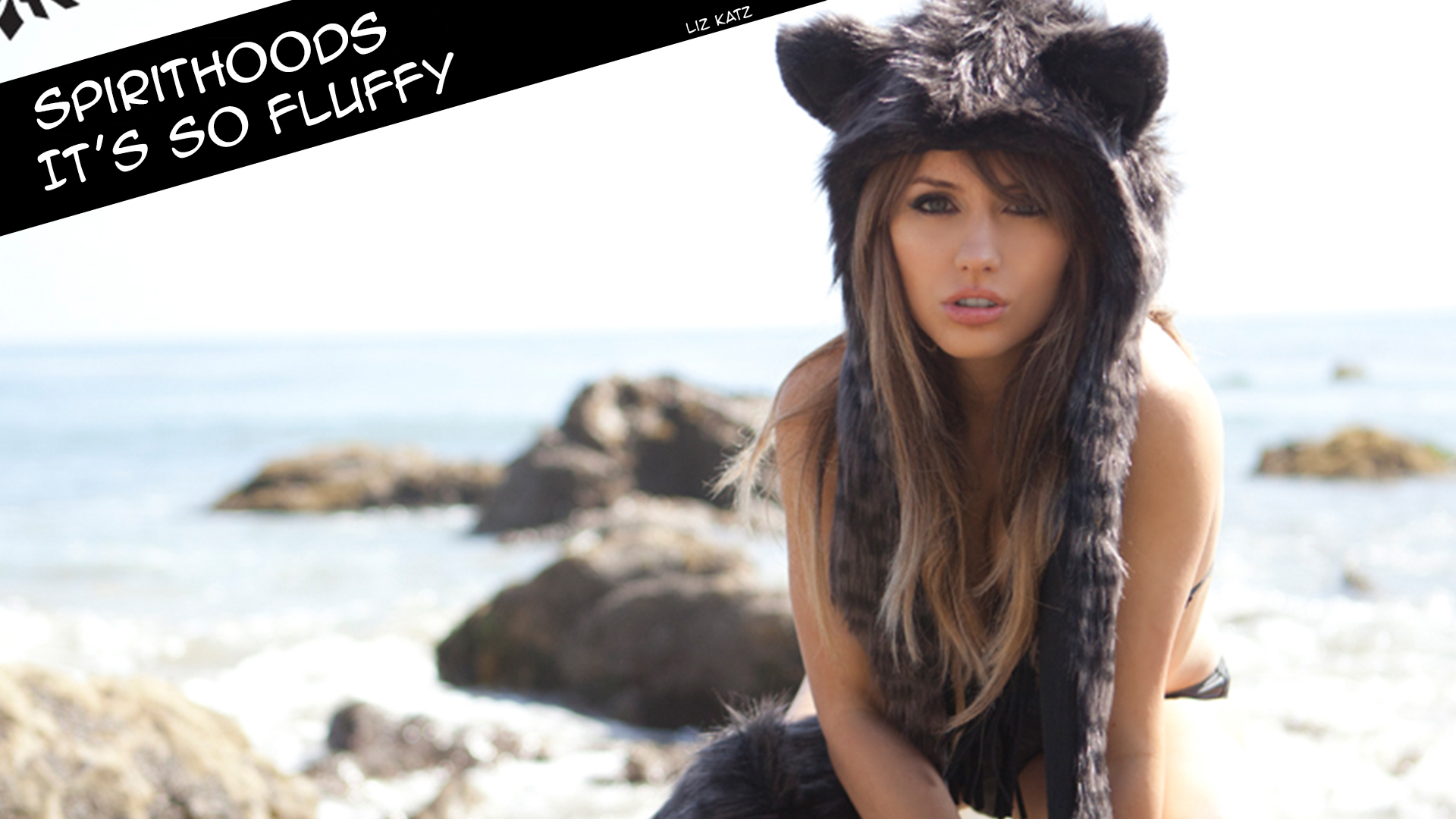 Spirithoods website thumb
